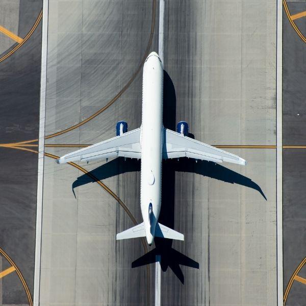 aerospace feature image